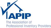 APIP_logo_nov2015--200px